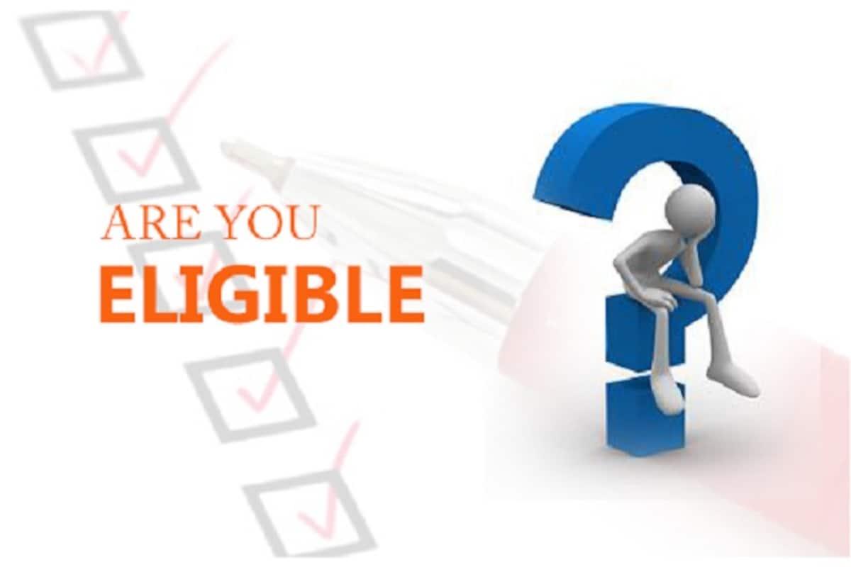 CBSE UGC NET Jan 2017 Exam: UGC NET Jul 2016 candidates check your ...