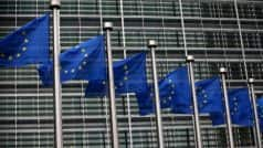 Luxembourg leader sees less unanimity in EU