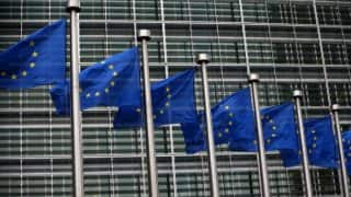 European Union Leaders Fail to Agree on Candidates For Bloc's Top Posts