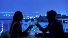 First date tips for women: 6 foolproof ways to make…