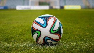 I-League: Aizawl beat Mumbai to take top spot