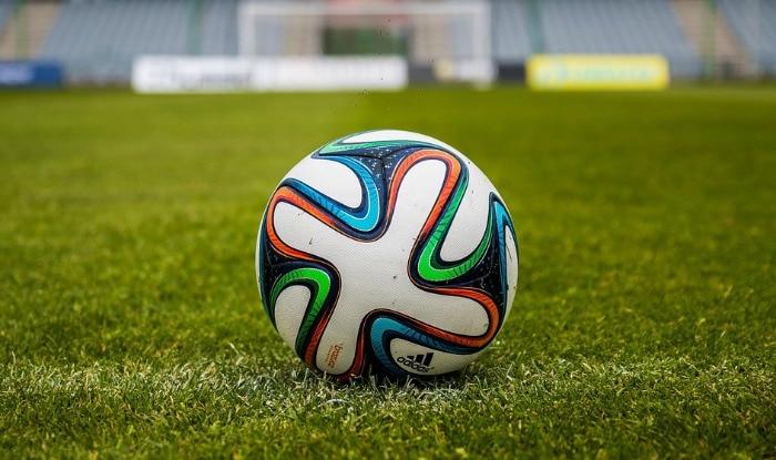 football_crop