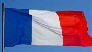 Full support to India in fighting cross-border terror: France