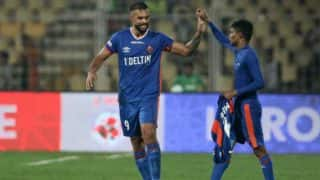 ISL 2016 Highlights & Match Result: Goa defeat NorthEast, keep their hopes alive for knockout round