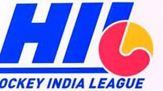 Bengaluru all set to become seventh team of Hockey India League, in 2018