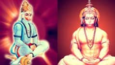 Do these to Lord Hanuman on Tuesday it will continue…