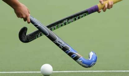 Demonetisation hits foreign hockey players too