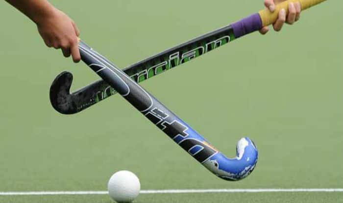 EduSports partners with One Million Hockey Legs