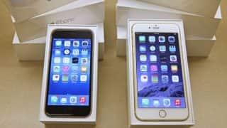 Apple iPhone 6 and 6s auto-shutting down in China, Apple asked to come up with solution ASAP!