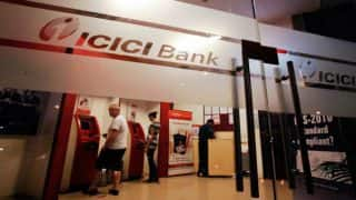 Ban on 500 & 1000 Rupee Notes: ICICI bank announces 10 customer friendly measures to get new currency