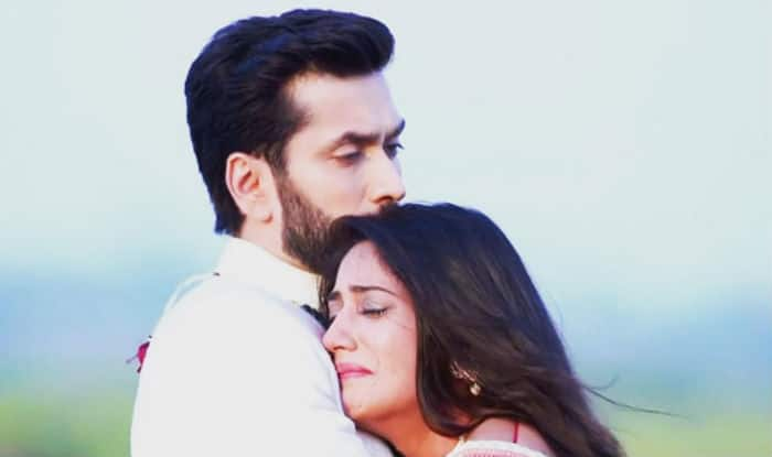 Ishqbaaz 29 November 2016 Written Update, Full Episode: Anika reveals that Shivaay forced her to get married!