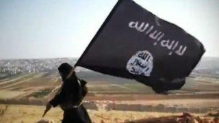 ISIS में शामिल हुई शमीमा बेगम के बेटे की सीरिया में मौत, ब्रिटेन से भागकर बनी थी आतंकी