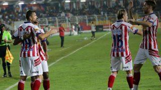 ISL 2016 FC Goa vs Atletico de Kolkata Highlights & Match Result: Goa suffers 1-2 defeat against ATK, face exit threat