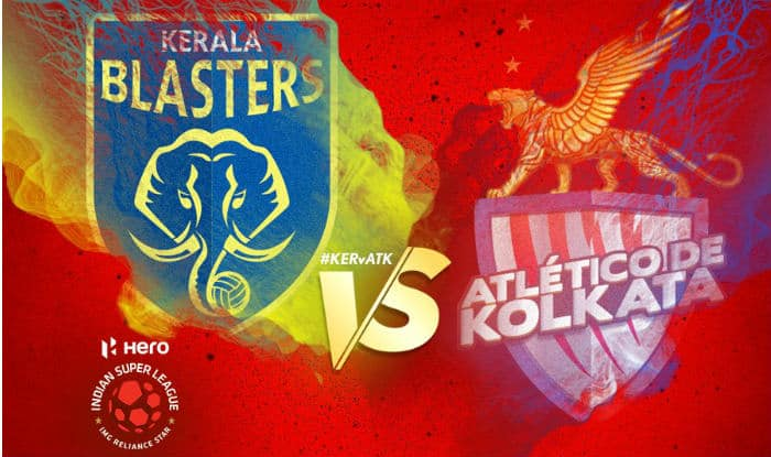 Catch all the details of the live telecast and the live streaming of the match here