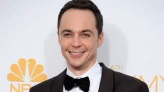 Jim Parsons roped in to star in 'Brother Orange'