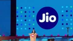 Reliance Jio to lead 4G revolution in key India markets,…