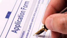 CCRAS Recruitment 2016: Apply for 77 Research Asst, Lab Technician…