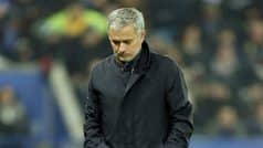 Manchester United vs Liverpool: All eyes on EPL's 'El Clasico'
