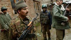 Fresh ceasefire by Pakistan leaves BSF jawan injured