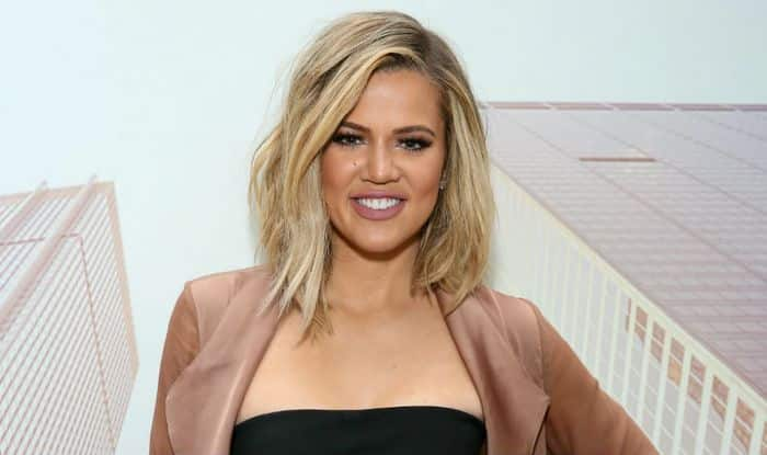 Khloe Kardashian was embarrassed to shop with sisters