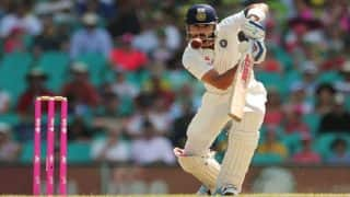India vs England Test Series 2016: These five players will play a pivotal role in the upcoming IND vs ENG series