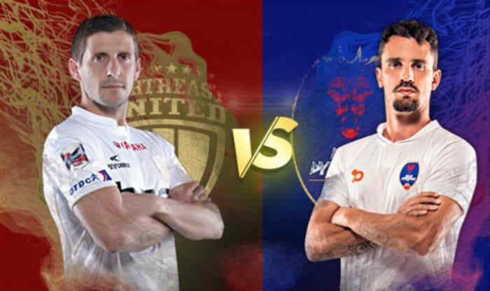 Picture Courtesy: ISL official site