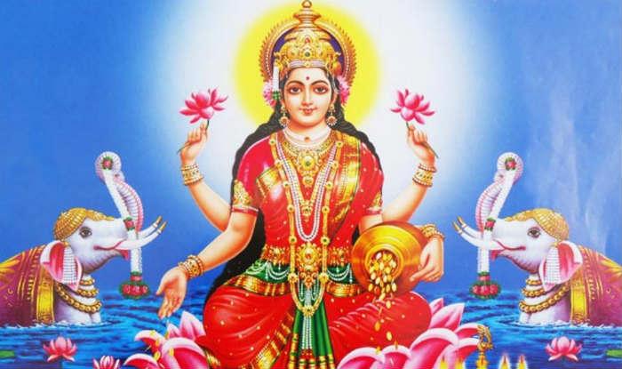 Margashirsha: Laxmi Vrat story in Marathi | जाणून