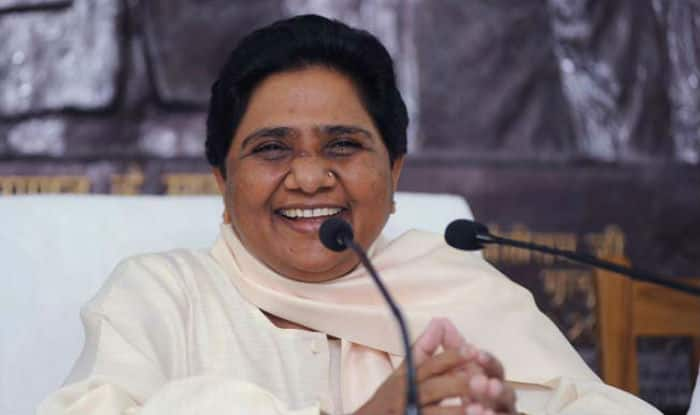 We Are Strong Enough to Defeat BJP: Mayawati Snubs Congress' Gesture of Leaving 7 Seats For SP-BSP-RLD Alliance