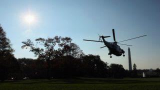 हेलीकॉप्टर हादसे में सऊदी अरब के शहजादे की मौत