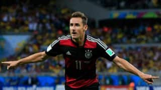 Miroslav Klose hangs up his boots, will join Germany coaching staff