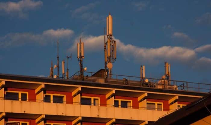 TRAI Slashes ISD Incoming Call Termination Rate to 30 Paise