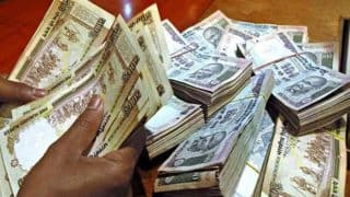 Government hits Rs 6 lakh Crore jackpot! Where will all the old and new money go?