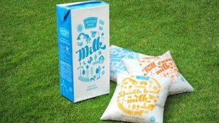 अमूल के बाद मदर डेयरी ने भी बढ़ाए दूध के दाम, दो रुपये महंगा हुआ एक किलो का पैक
