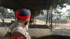 Nabha Jail break: 3 more suspect arrested | नाभा जेलकांड…