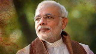Narendra Modi's Japan visit: National Security Advisors of India & Japan review preparations