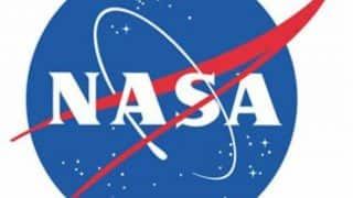 New NASA tech may help 'sniff' out life on Mars