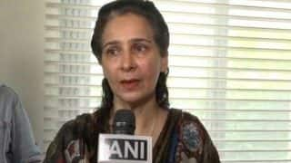 Navjot Kaur Sidhu, Pargat to join Congress on Nov 28: Amarinder Singh