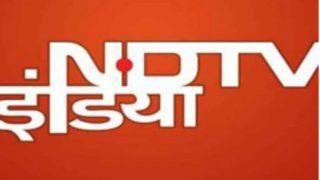 सूचना प्रसारण मंत्रालय ने NDTV इंडिया पर एक दिन के बैन के आदेश को किया स्थगित