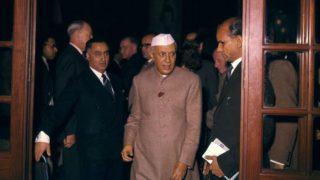 अगर नेहरू जम्मू-कश्मीर पर पटेल को न रोकते तो इतिहास कुछ और होता: जितेंद्र सिंह