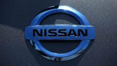 Nissan banks on after-sales 'hyper-personalisation' revenue