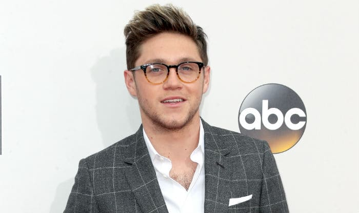 We will be back: Niall Horan on One Direction