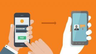 क्या आप भी करते हैं ऑनलाइन पैसे ट्रांसफर, जानें कैसे पीएसपी शुल्क से फोनपे और गूगल पे पर पड़ेगा असर