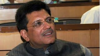 12,661 villages have been electrified in 2 years: Piyush Goel in Lok Sabha