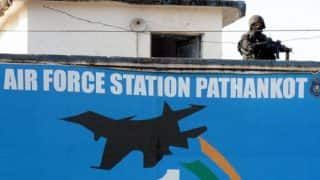 Pathankot attack coverage: Government likely to ask NDTV India to go off air for a day