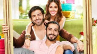 Yay! Pyaar Ka Punchnama 2 cast to rock the silver screen again!