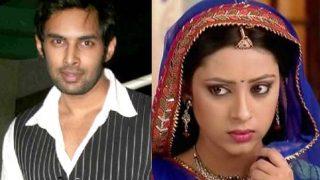 क्या प्रत्युषा बैनर्जी को उनका बॉयफ्रेंड राहुल वैश्यावृत्ति के लिए मजबूर कर रहा था? आख़िरी फोन कॉल से हुए कई खुलासे!!