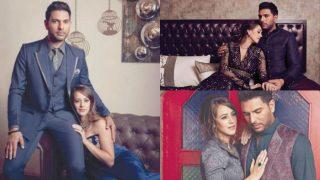 Pre wedding photoshoot: Like Yuvraj Singh-Hazel Keech & Bipasha Basu-Karan Singh Grover, plan your pre-wedding shoot in these 5 stunning places in India