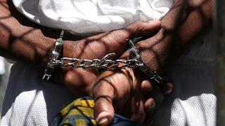 गांधी जयंती 2019: देश की 150 जेलों से बाहर आएंगे 600 कैदी, जानिए किसे मिलेगा लाभ