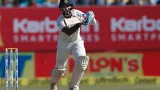 India Vs England LIVE Streaming: Watch IND vs ENG 4th Test Day 3, match telecast & Live TV coverage