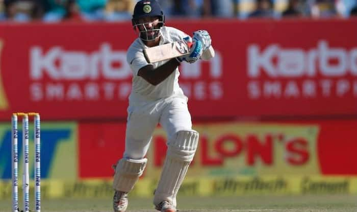 Stumps Live Score India Vs England 2nd Test Day 1 Ind 317 4 Virat Kohli Finishes Unbeaten India Com